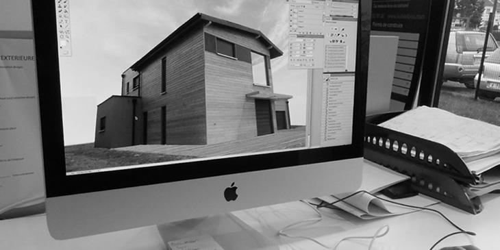 extension de maison pas cher top extension maison pas cher strasbourg u boite photo strasbourg. Black Bedroom Furniture Sets. Home Design Ideas